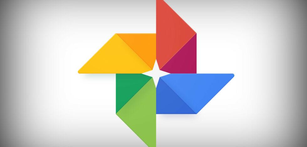 image: Google sendte private videoer til fremmede
