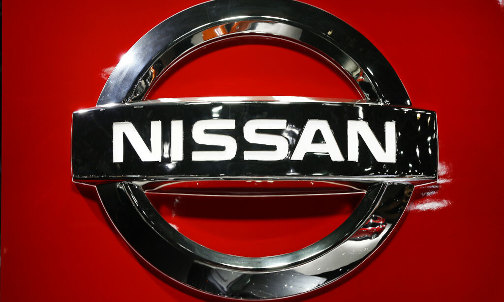 image: Krisetall for Nissan
