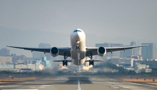 Kan føre til billigere flybilletter
