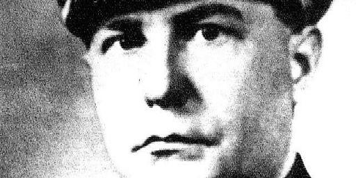 image: Sendte norske SS-frivillige i døden