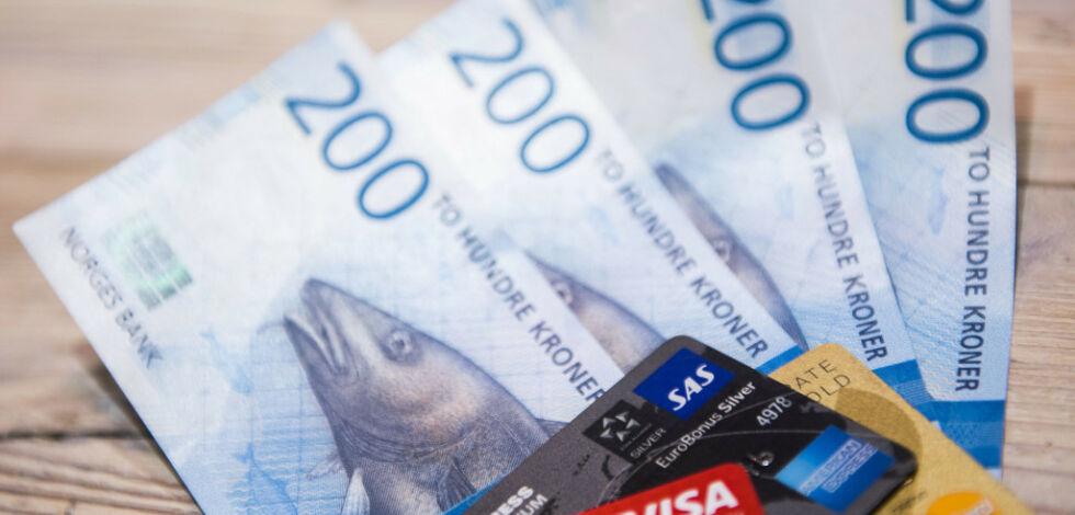 image: Sjekk lønna med Dinsides Lønnskalkulator