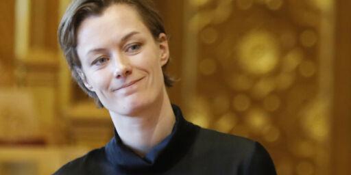image: Frp angriper norske verdier