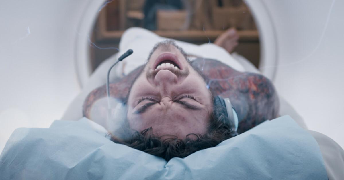Norsk, mytologisk thriller uten styring