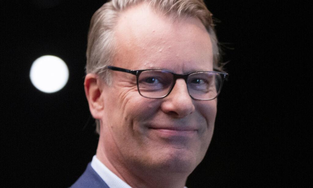 image: Andresen kjøper NRK-tomta
