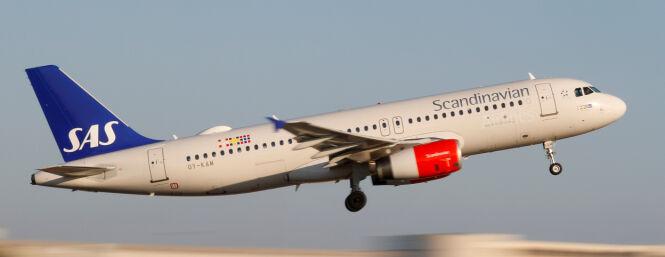image: Viruskutter flyavganger