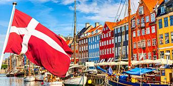 image: Terror i København