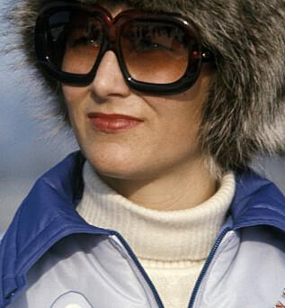 «Alle» ville ha Sonjas trend-jakke. Men hvor ble den av?