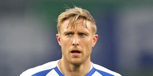 image: Lille-Per må vokse i Rosenborg