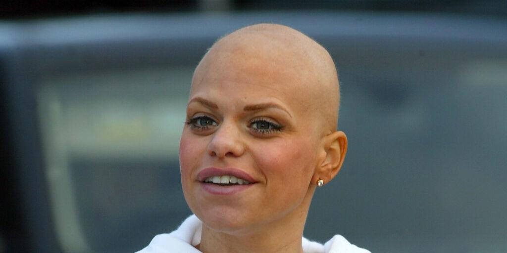 image: Fikk nedslående kreftbeskjed på direkten