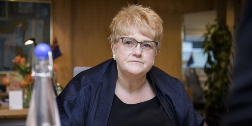 image: - Ofret livet for Venstre