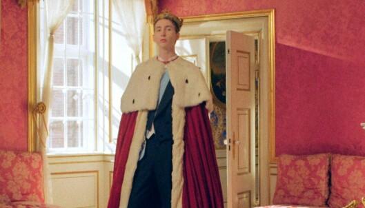 Derfor kunne danske Ludwig (19) blitt konge