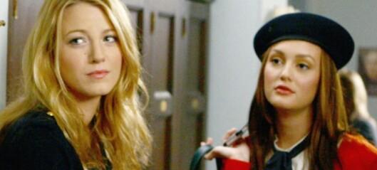 Alt vi vet om nye «Gossip Girl»