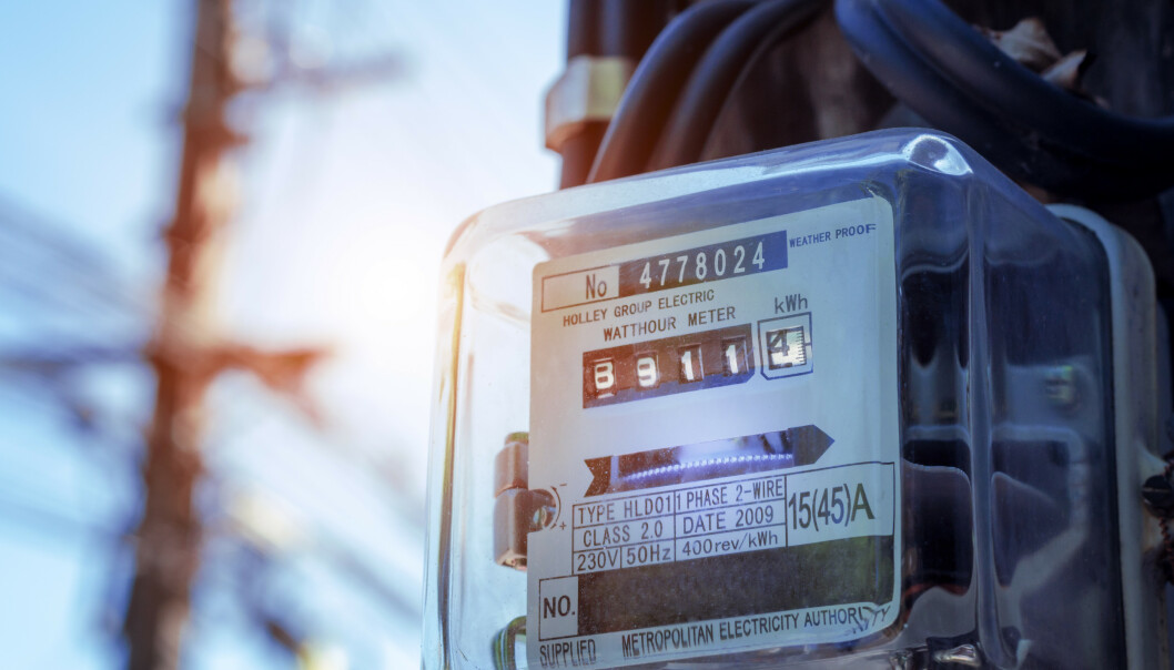 <strong>FORESLÅR GODKJENNINGSORDNING:</strong> For å rydde opp i strømbransjen, foreslår Energi Norge nå en godkjenningsordning for strømselskapene. Forbrukerrådet er kritiske til om bransjen greier å rydde i egne rekker. Foto: Shutterstock/NTB scanpix