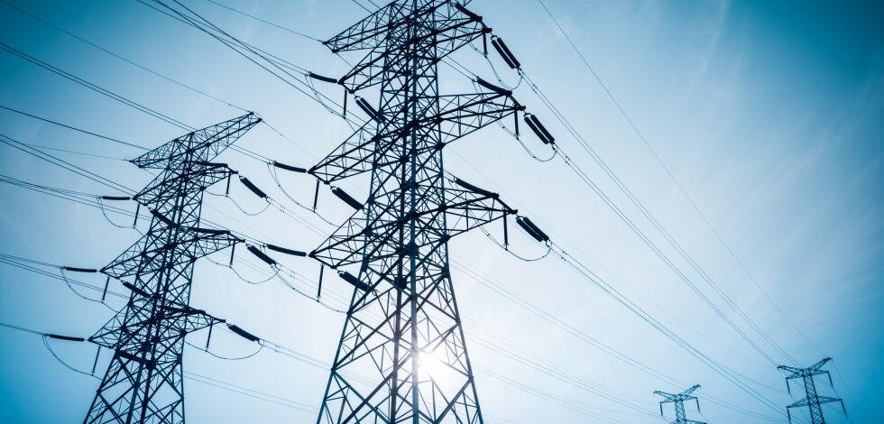 image: Slik vil strømbransjen rydde opp i egne rekker