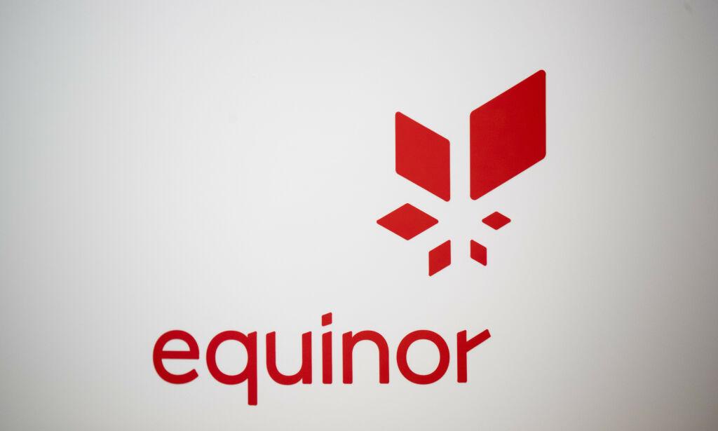 image: Milliardsmell for staten etter Equinor kutt