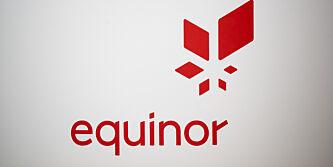 image: Milliardsmell for staten etter Equinor-kutt