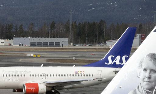 image: Fjerner flyavgifter og endrer permitteringsregler