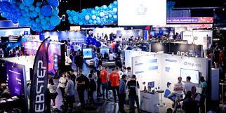 image: NDC Oslo 2020 blir virtuell - JavaZone vurderer det samme
