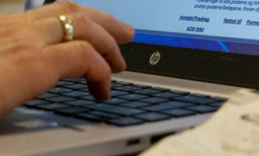 image: Sjekk skattefradragene du kan få