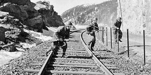 image: De fremmede som kjempet mot Hitler i Narvik