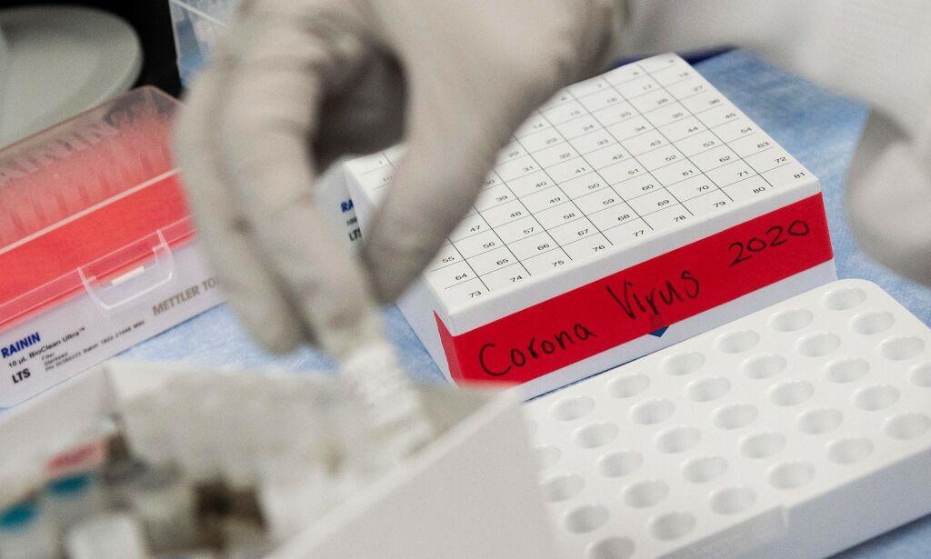image: Vaksine-egoismen er farlig