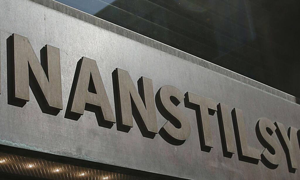 image: Vurderer forbud mot bankutbytte