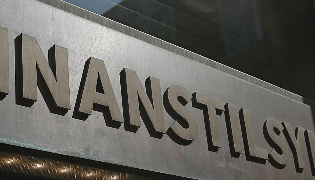 Vurderer forbud mot bankutbytte