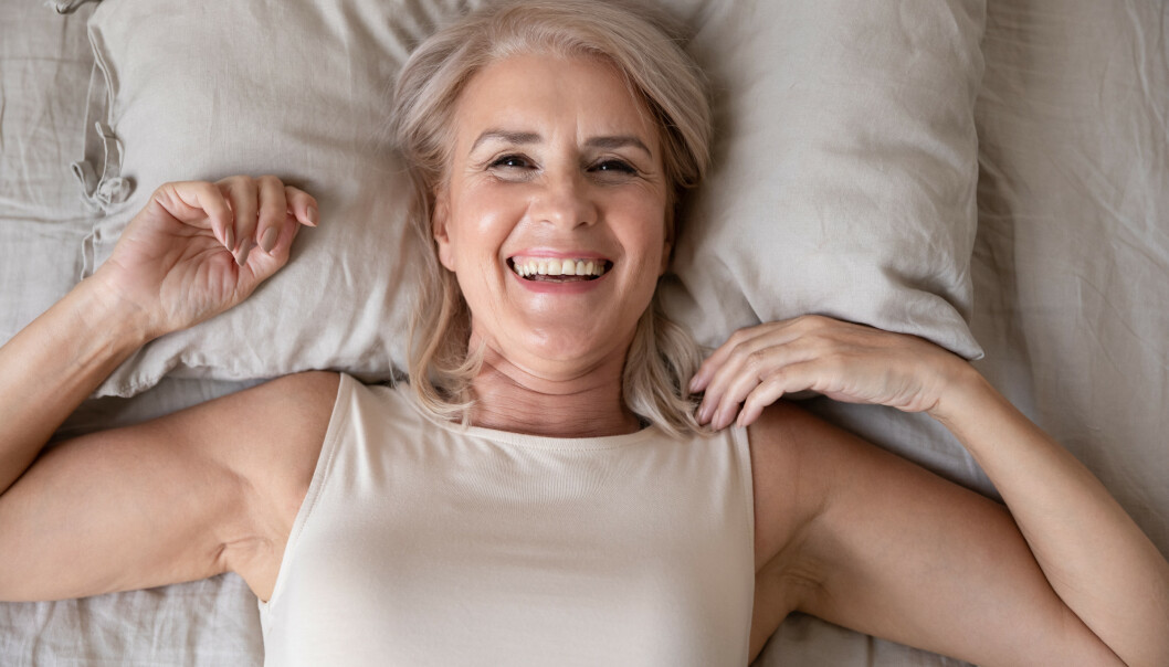 Tidligere ble sølibat sett på som mislykkethet, men sånn er det ikke lenger, ifølge sexologen. Foto: Shutterstock/NTB Scanpix