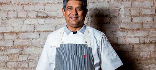 Top Chef Masters-vinneren døde av corona