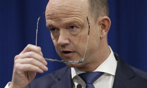 image: Berømmer Stortinget
