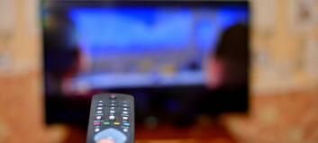 Guide til nett-TV for deg som er helt nybegynner