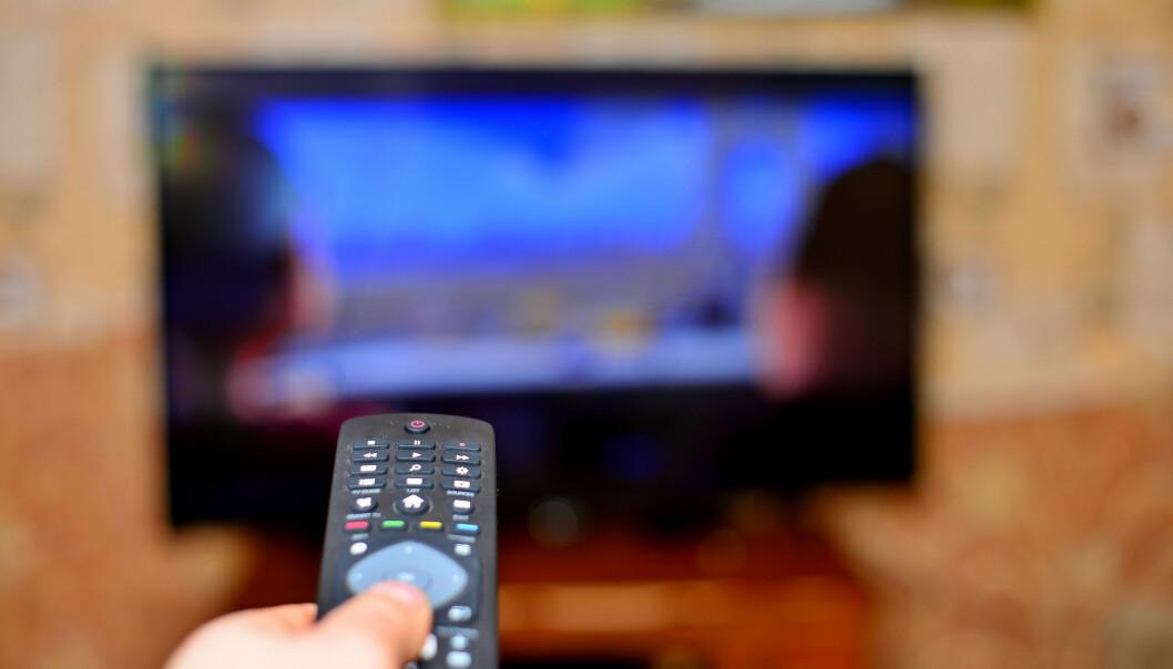 Nybegynner-guide til nett-TV