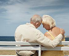 image: Nye pensjonsregler for permitterte
