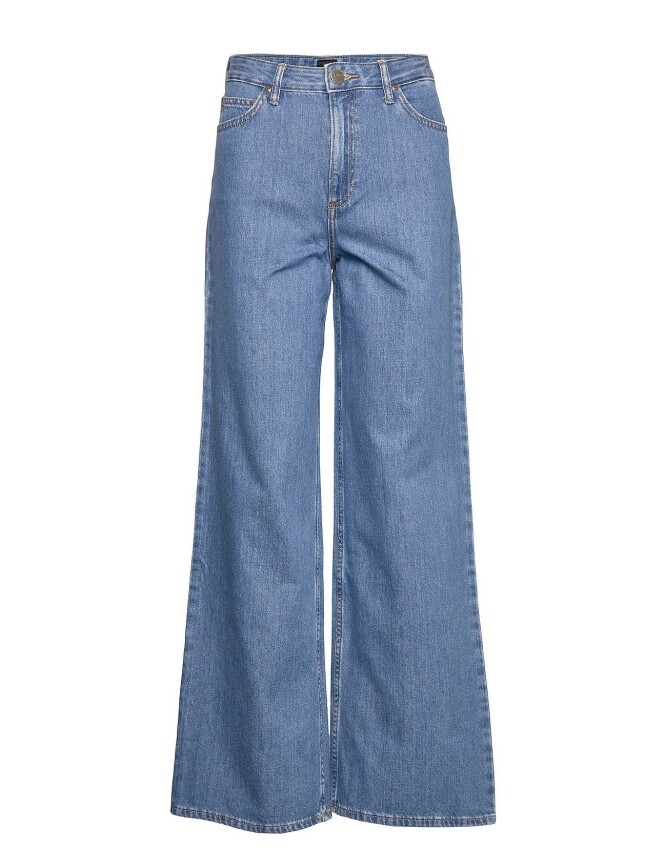 Lee Jeans, kr 899