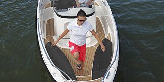 image: Bruktbåtene du bør satse på