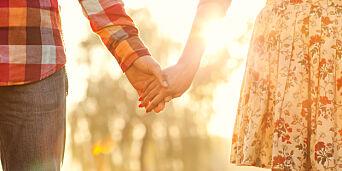 image: Personlighetstrekkene du ikke bør overse hos en kjæreste