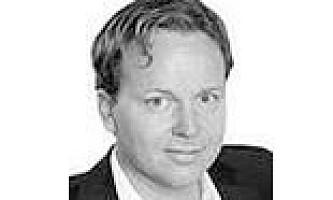 - UKER, IKKE MÅNEDER: Lars-Daniel Westby, Sparebank 1 Markets