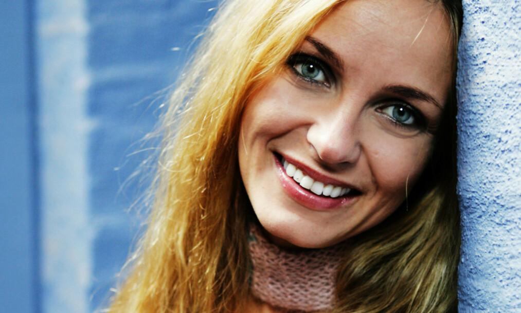 <strong>FEM ÅR:</strong> I mai er det fem år siden countryartist Liv Marit Wedvik døde i en tragisk ulykke i Risør. Nå snakker døtrene, Charlén og Stine, ut om sorgen. Foto. NTB scanpix