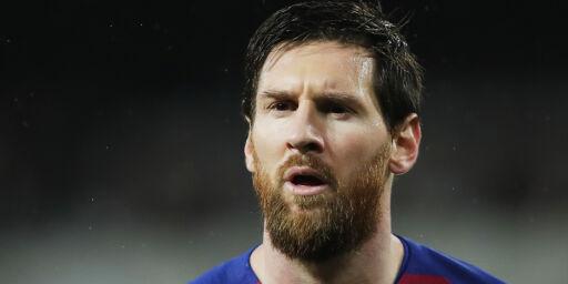 image: Messis krig mot Barca-toppene