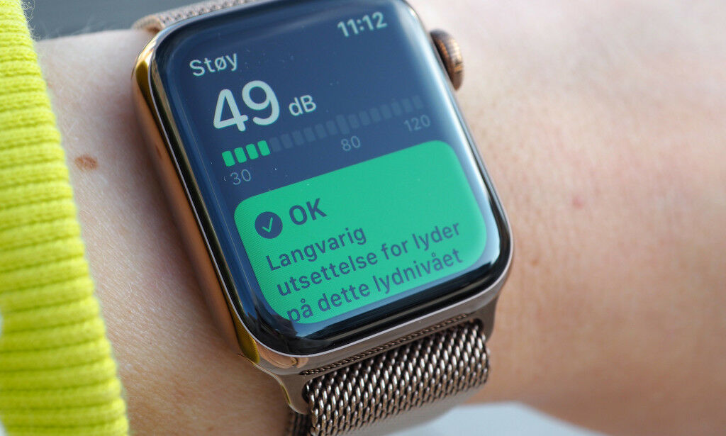 image: 22 tips til Apple Watch