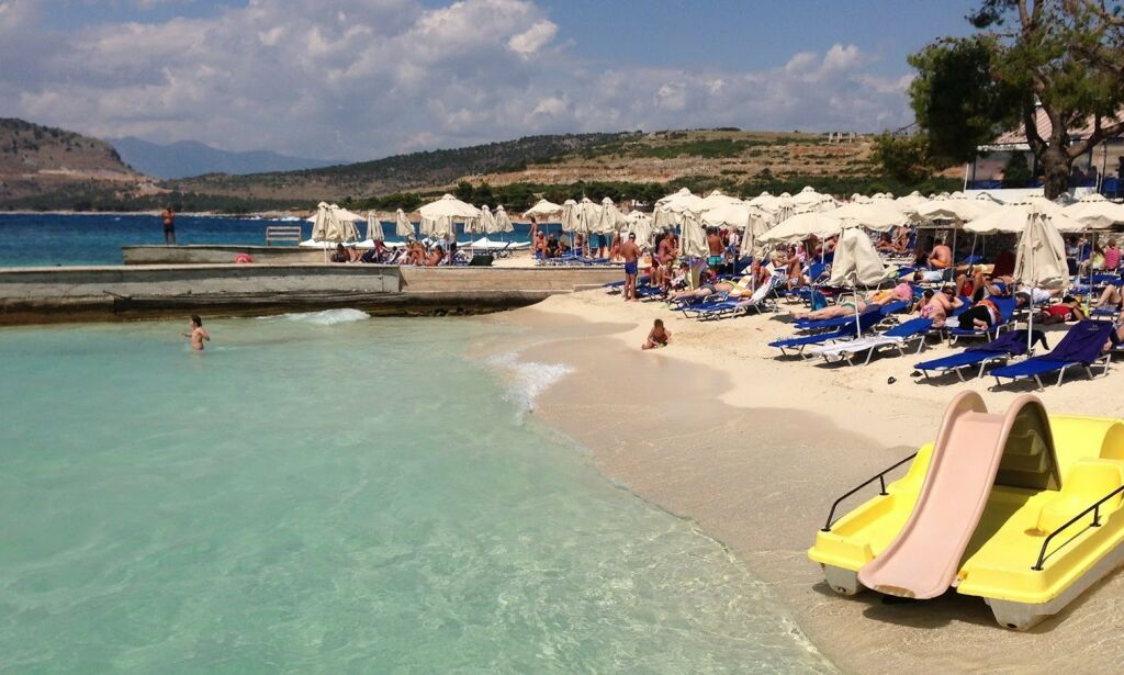 image: Avbestille ferien? Disse får dekket kostnadene