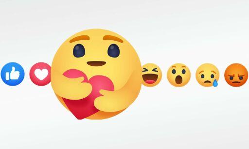 image: Lanserer corona-emojier