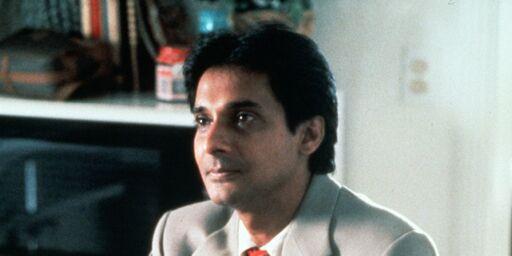 image: «The Office»-skuespiller døde