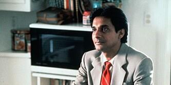«The Office»-skuespiller døde