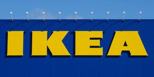 image: Ikea overrasker - røper oppskrift