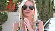 Playboy-modell (33) funnet død