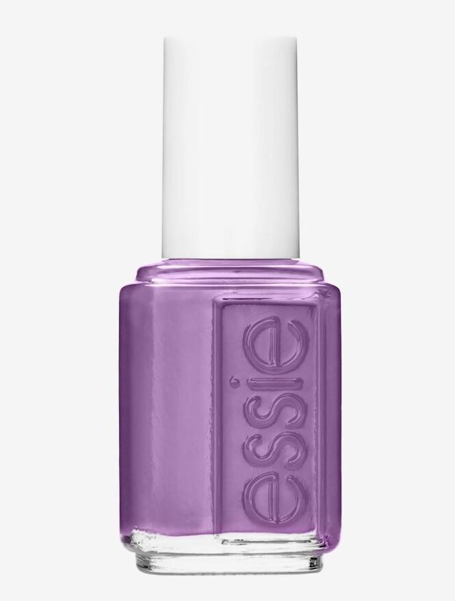 Essie, kr 129