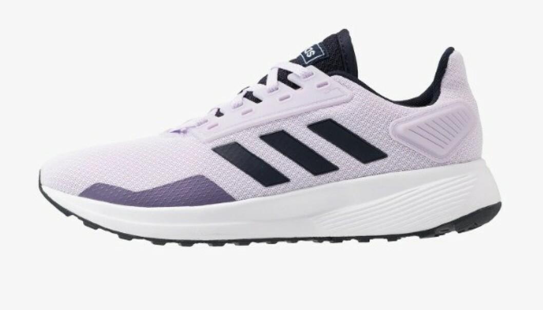 Adidas, kr 549