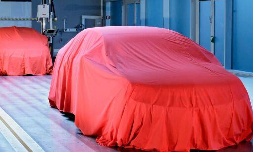 image: Mener ny SUV passer perfekt for nordmenn