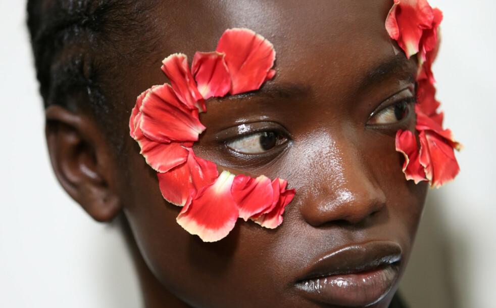 SKJØNNE NYHETER: Vi har tatt en titt på det aller nyeste fra skjønnhetsverdenen. Foto: NTB Scanipx